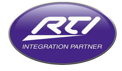 RTI INTEGRATION PARTNER