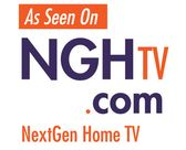 As Seen On NGHtv.com NextGen Home TV