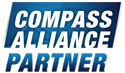 Compass Alliance Partner
